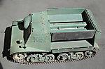 Комсомолец Т-20_7