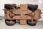 Бронеавтомобиль Staghound Mk 1, Modelik_1